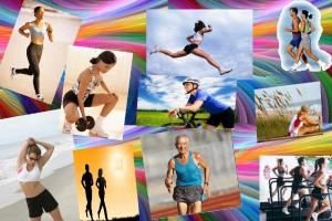 atividade fisica evita ganho de peso
