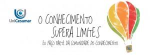 balao_unicesumar