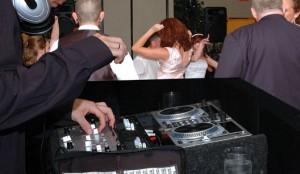 banda_DJ1