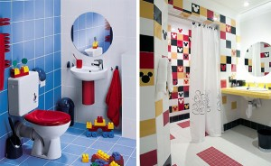 banheiros6