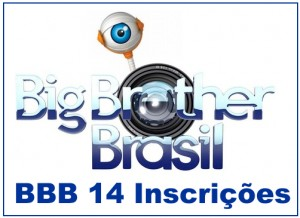 bbb-14-inscricoes