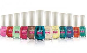 beauty-color-e-claudia-leitte-exttravasando-em-cores