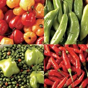 beneficios-da-pimenta