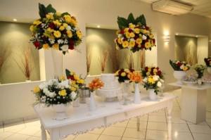 bodas 2013