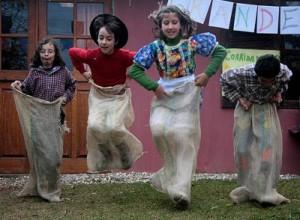 brincadeiras-festa-junina