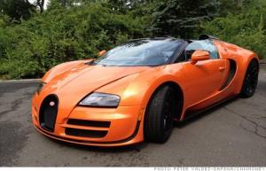top 10 os carros mais velozes do mundo. Black Bedroom Furniture Sets. Home Design Ideas