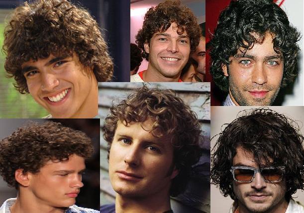 cabelos-masculinos-cacheados