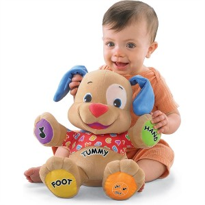 cachorrinho aprende a brincar fisher price tummy (2)