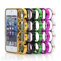 capa-iphone-5-soco-ingls