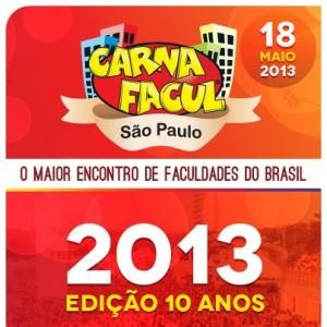 carnafacul-2013-data-programação-ingressos