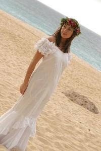 casamento-vestido-praia
