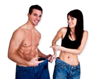 como-emagrecer-rapido-dicas-dietas