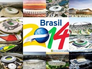 Copa do Mundo no Brasil em 2014 – Tabela da Copa copa do mundo 2014 300x225