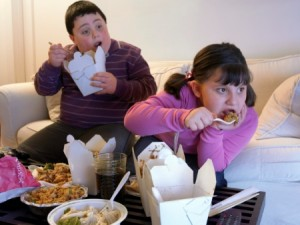 crianças-obesas-hg
