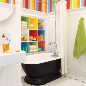 decoracao-banheiro-colorido-moderno