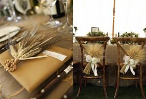 decoracao-de-casamento-com-trigo-8