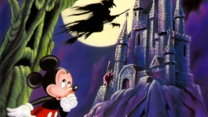 disney castle of illusion mickey capa 300x169