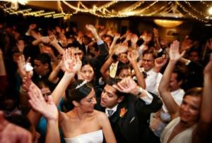 dj-para-casamento-e-festas_1_600_9128