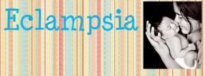 eclampsia,3