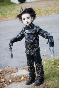 edward-halloween