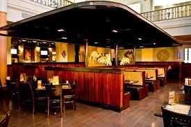 empresa outback steakhouse