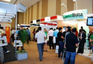 expo-money-brasilia1