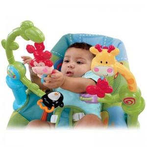 fisher-price---cadeira-de-descanso-brinca-e-descobre-zoo---mattel3
