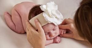foto-de-recem-nascido-feita-pela-fotografa