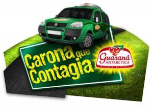 guarana_antarctica_carro_like
