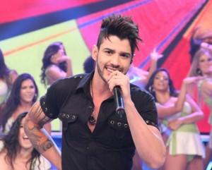 Dança dos Famosos Domingão do Faustão 2013 – Participantes Confirmados gusttavo lima 620 300x241