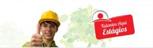 job_xx_camacho_link_estagios_v4cB_03
