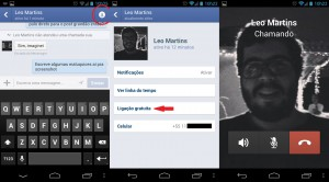ligando-facebook-messenger