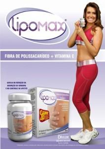 lipomax_promocao