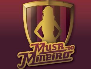logo-musa-2013