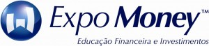 logo-novo-expo-money-1024x228