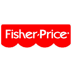 logo_Fisher-Price