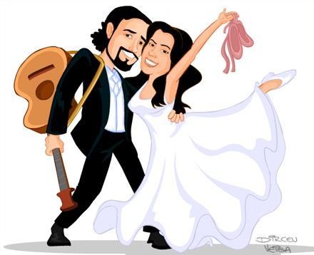 musicas-de-casamento-5