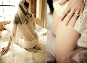 noiva-boudoir