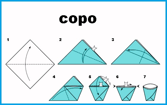 origami (4)