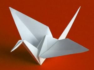 Origami – O que é, Origem, Como Fazer Passo a Passo origami 5 300x225