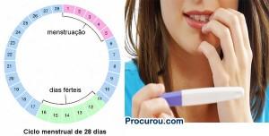 periodo-fertil