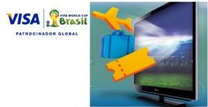 programa-vai-de-visa-copa-confederacoes-copa-mundo-2014