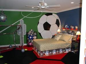 quarto-decoração-futebol-21