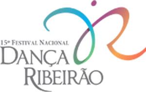 riberiao_festival-danca-201