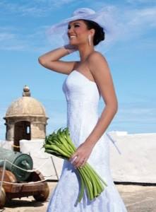 roupas-para-casamento-na-praia-6