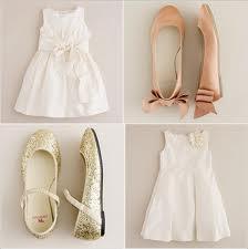 sapatos dama de honra infantil