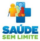 saude_sem_limite2