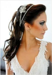 tiara para noiva 11