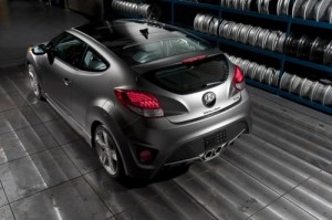 traseira do novo-Veloster-Turbo-2013