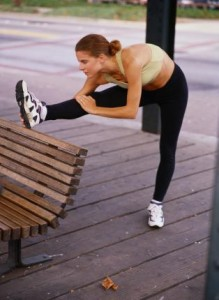varizes-e-exercicio-fisico